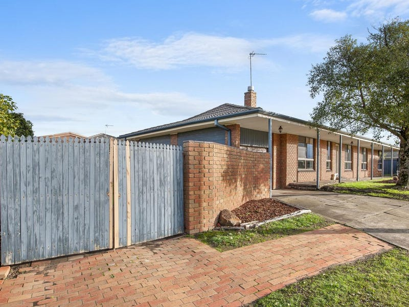 48  Carpenter Street, Wendouree, Vic 3355