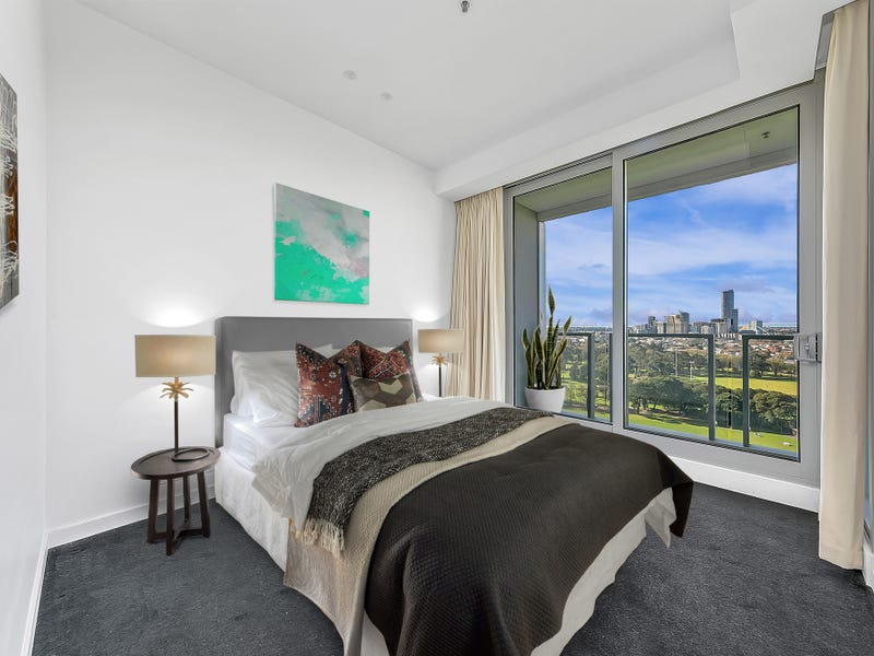 1309/499 St Kilda Road, Melbourne, Vic 3000