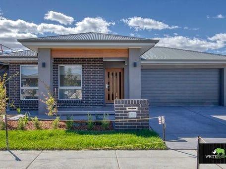 21 Zealie Bend, Googong, NSW 2620