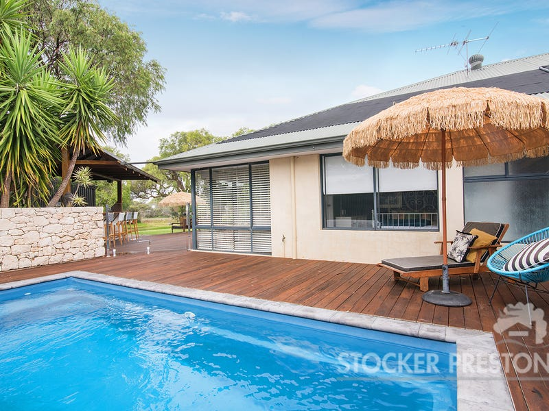 11 Toby Court, Quindalup, WA 6281