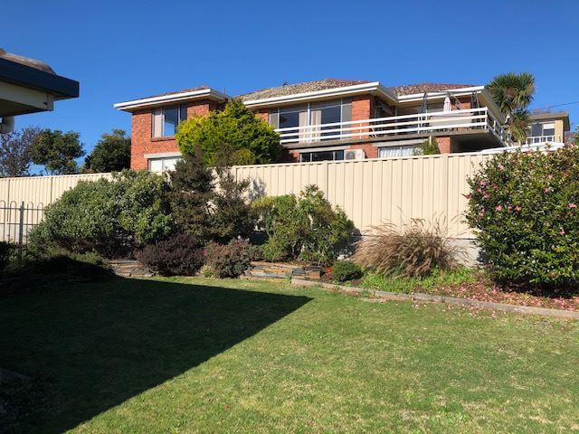 42 Richardson Street, West Ulverstone, Tas 7315