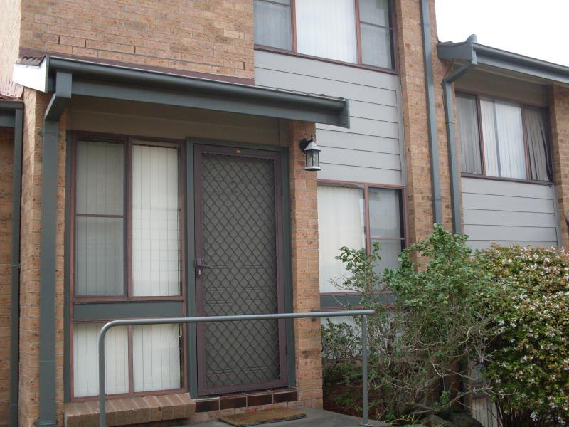 2/59 Corlette, Cooks Hill, NSW 2300