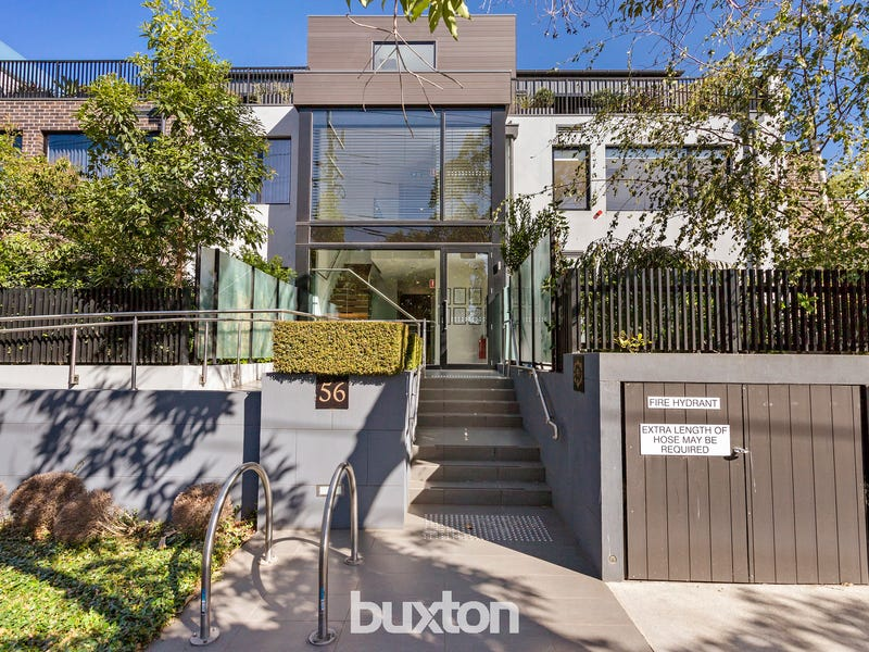 10/56 Harp Road, Kew, Vic 3101