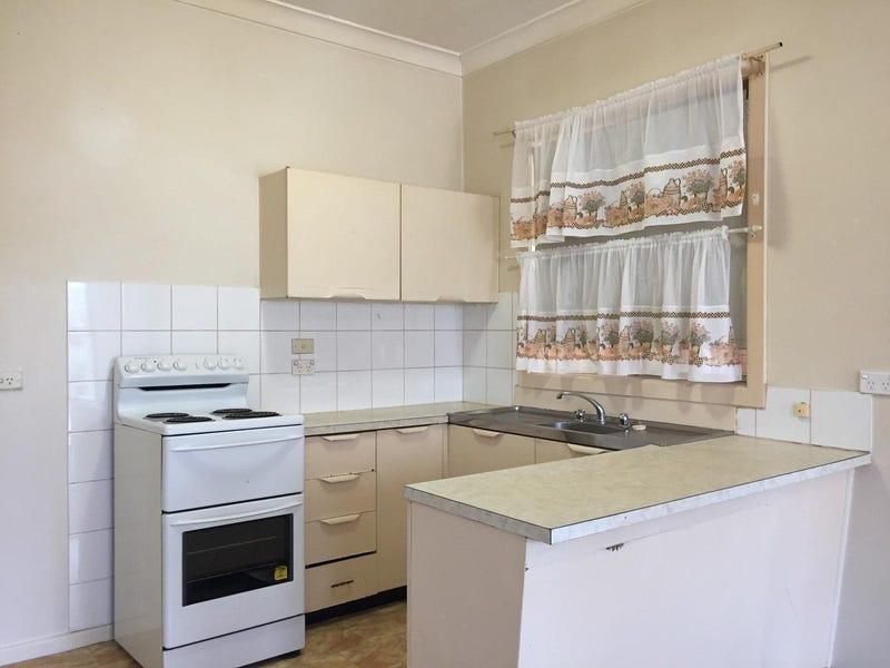 4/132 Market Street, Mudgee, NSW 2850