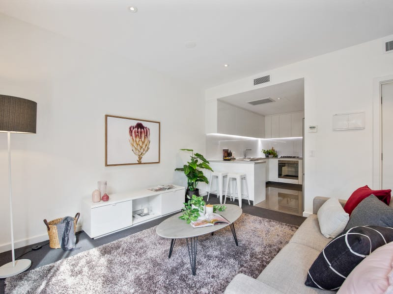 7/50 Sturt Street, Adelaide, SA 5000