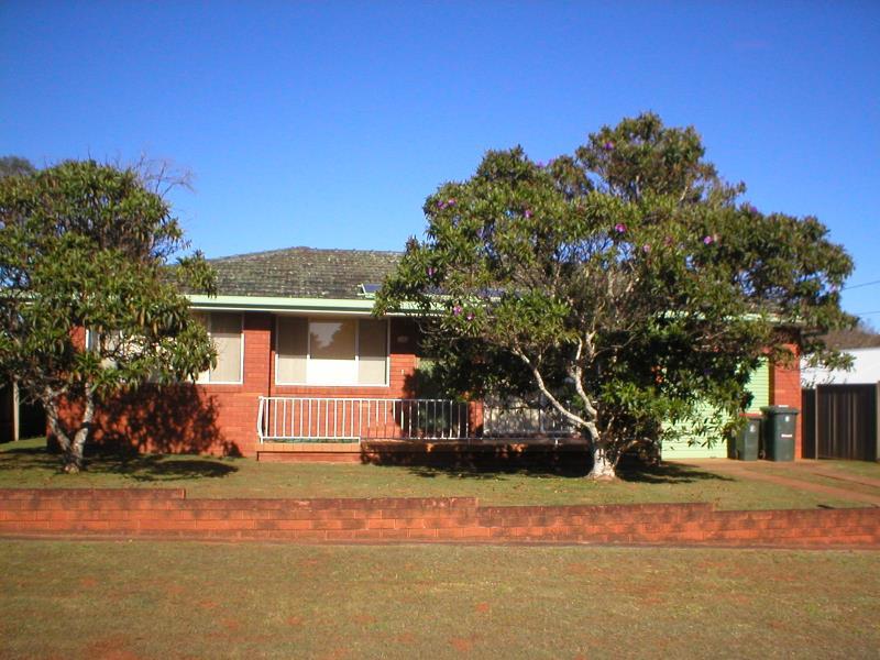 26 BURRANEER AVENUE, Port Macquarie, NSW 2444