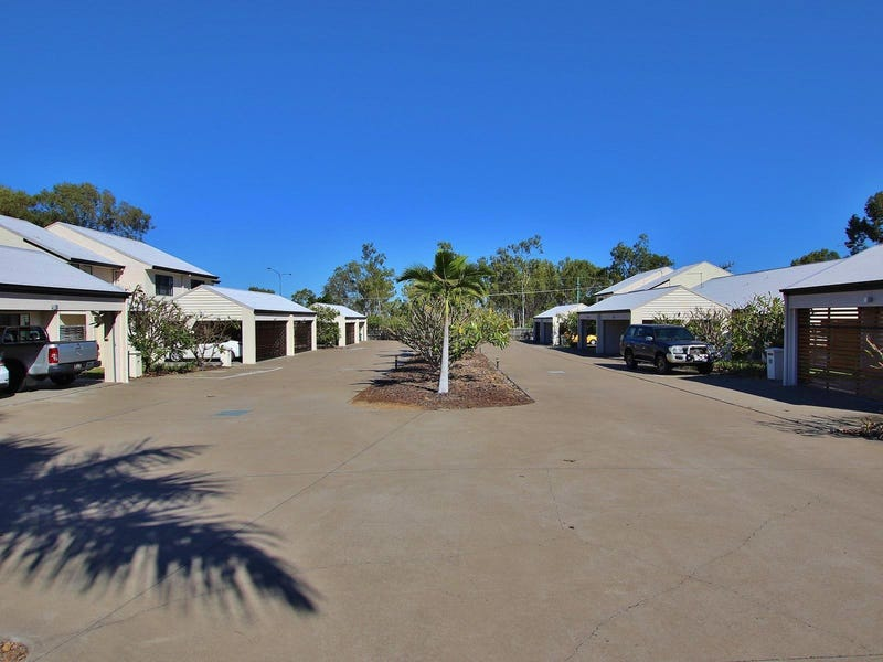 7/15 Parkside Place, Norman Gardens, Qld 4701