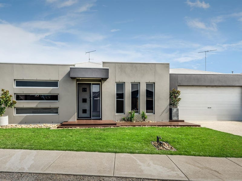 3 Geraghty Court, Lovely Banks, Vic 3213
