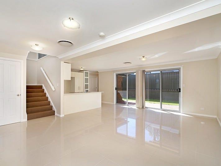 2/58 Brougham Street, East Gosford, NSW 2250