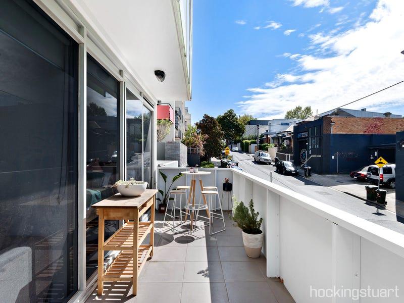 105/77 River Street, South Yarra, Vic 3141