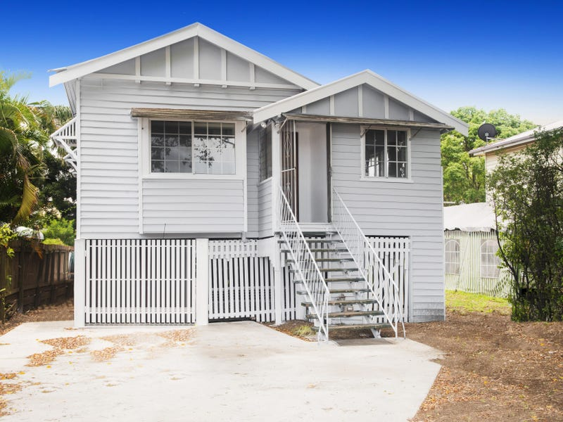 640 Kingsford Smith Drive, Hamilton, Qld 4007