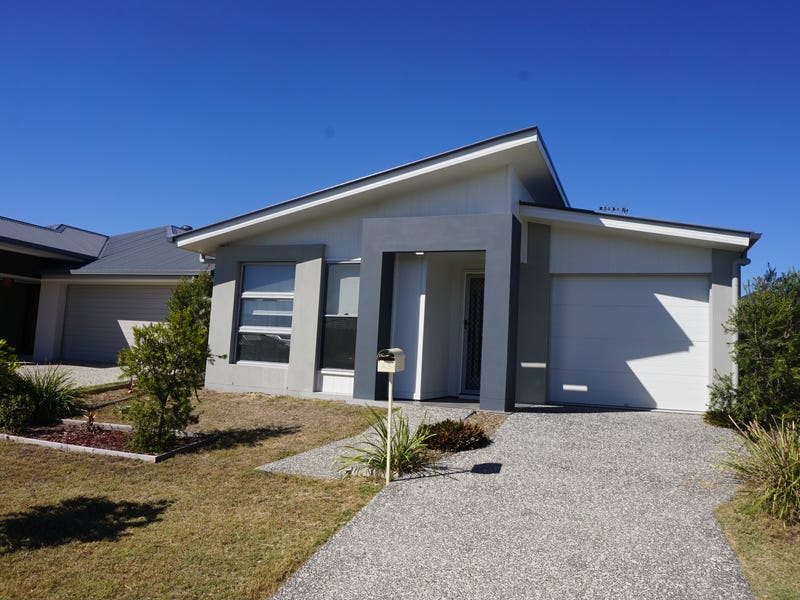 43 Freedom Crescent, South Ripley, Qld 4306