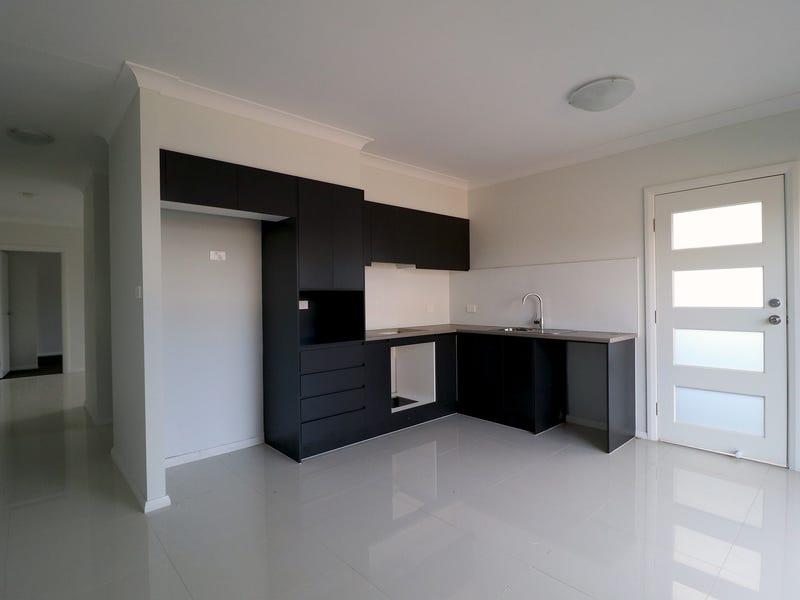 1/31 Chesham Avenue, Oran Park, NSW 2570