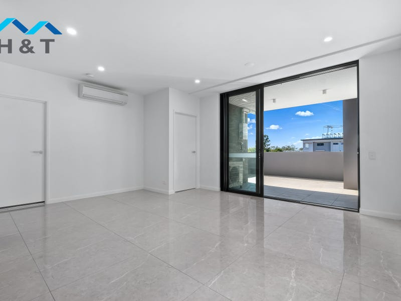 235/181 Clarence Road, Indooroopilly, Qld 4068