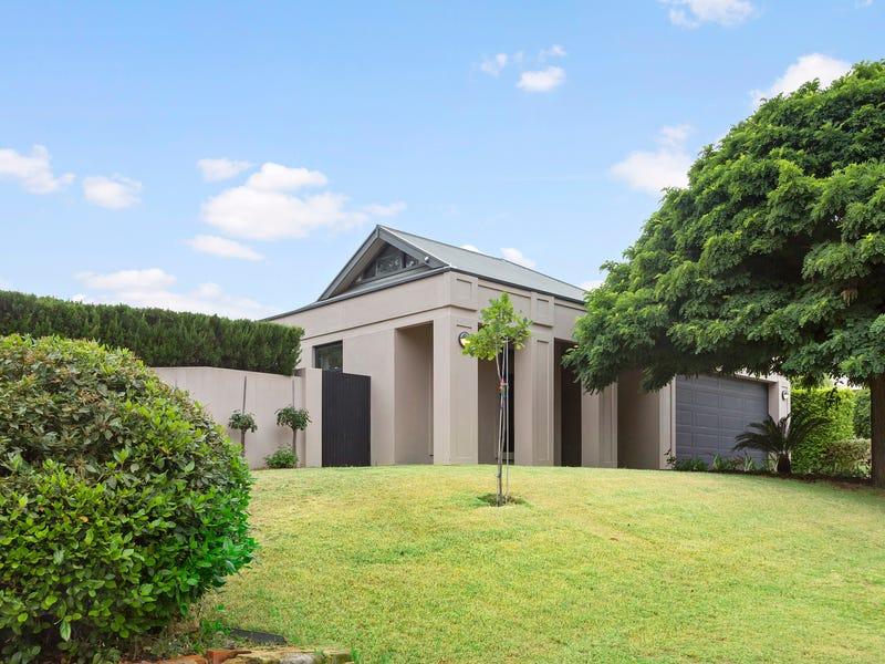 1 Glenburnie Avenue, Torrens Park, SA 5062