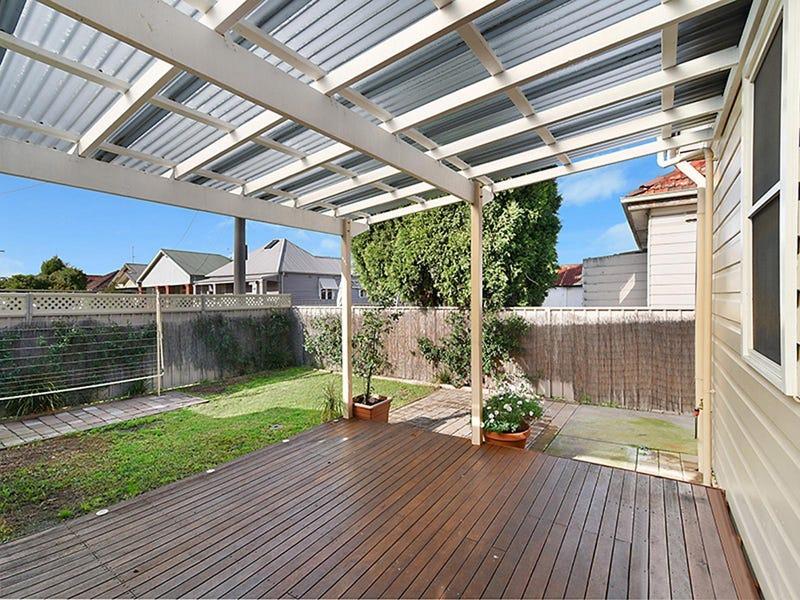29 Phillips Street, Hamilton North, NSW 2292