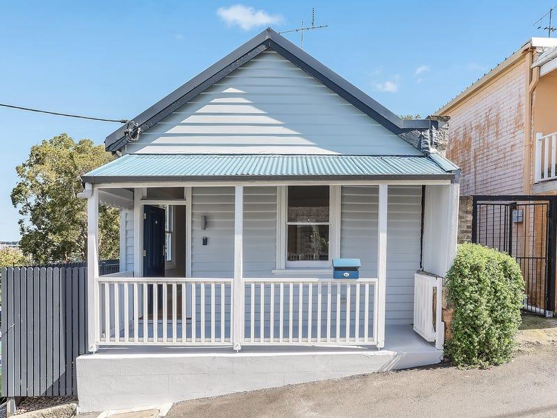 25 Union Street, Balmain, NSW 2041