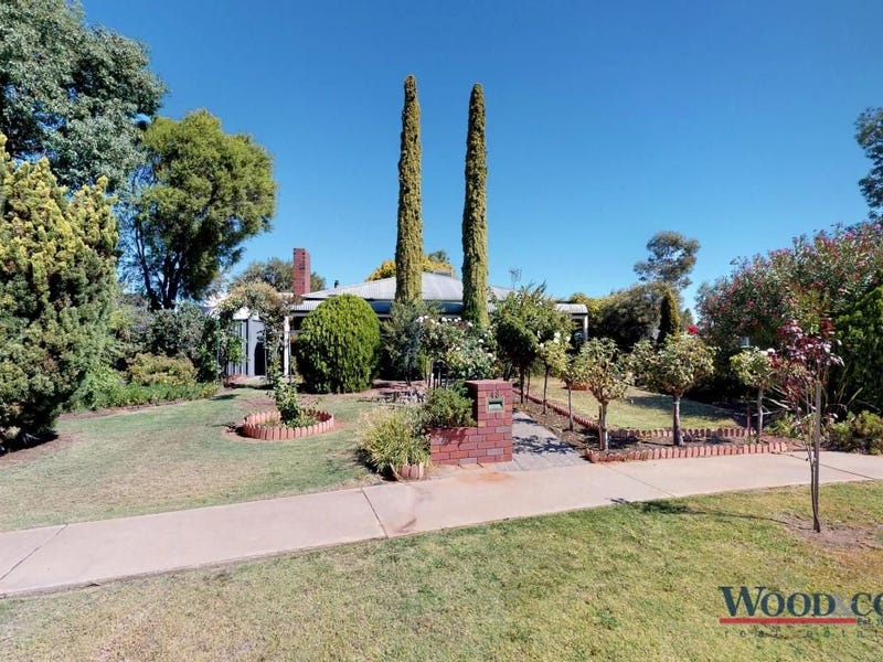 48 Parkview Drive, Swan Hill, Vic 3585