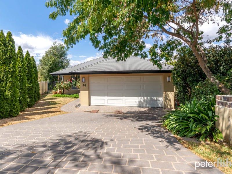 16 George Weily Place, Orange, NSW 2800