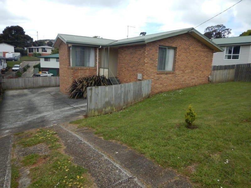 46 Thorne Street, Acton, Tas 7320