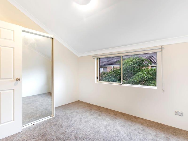 34/7-11 Bachell Avenue, Lidcombe, NSW 2141