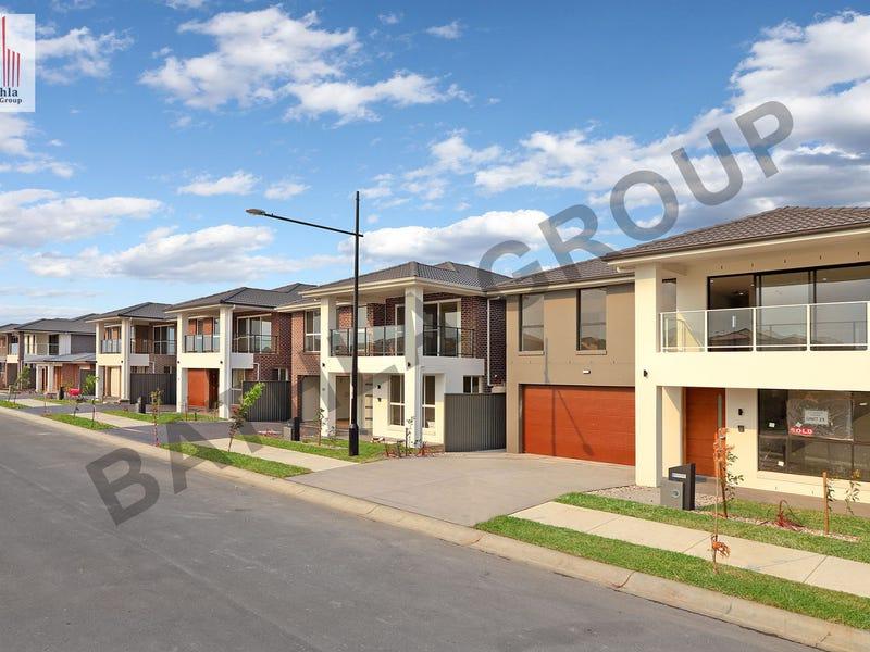 35 ESPERANCE STREET, Schofields, NSW 2762