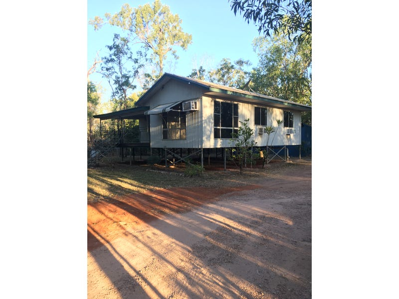 305 Hopewell Road, Berry Springs, NT 0838