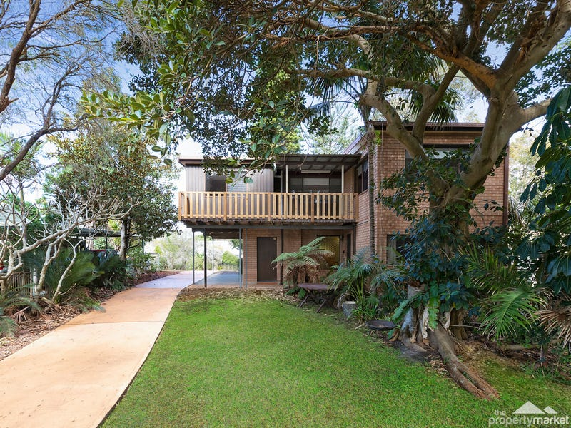 14 Boomerang Street, Budgewoi, NSW 2262