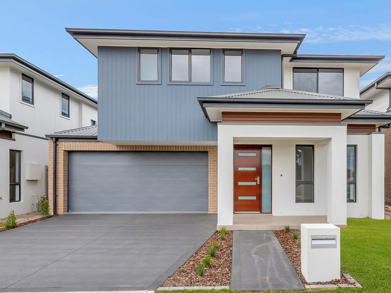 32 Bywaters Drive, Catherine Field, NSW 2557