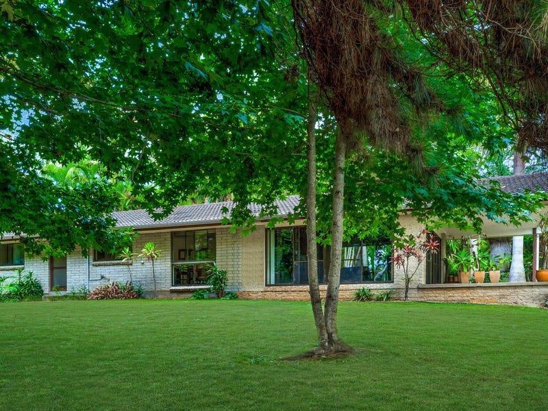 1 Taylors Road, Eureka, NSW 2480