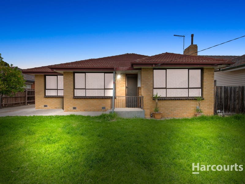 29 Montasell Ave, Deer Park, Vic 3023