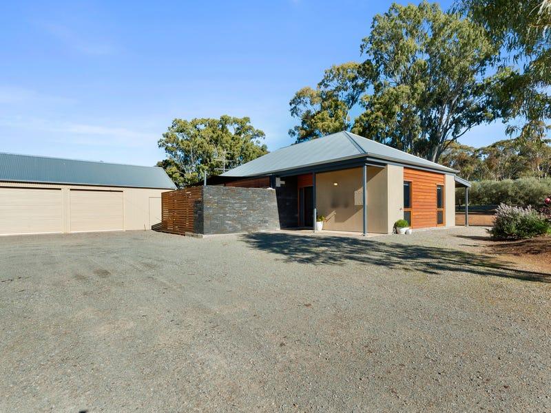 31 Torr Street, Mintaro, SA 5415