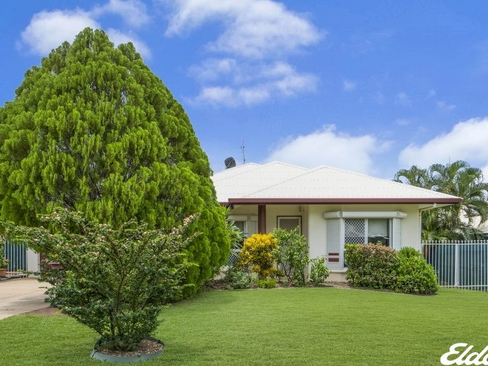 17 Protea Crescent, Rosebery, NT 0832