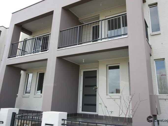 104 Lord Sheffield, Penrith, NSW 2750
