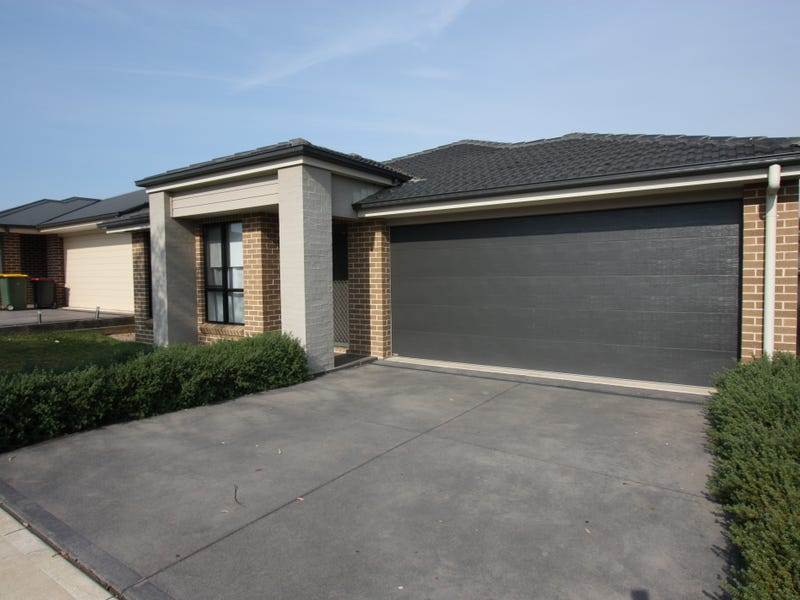 6 Fleet Avenue, Jordan Springs, NSW 2747
