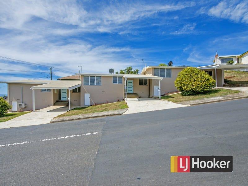 2/105 View Road, Montello, Tas 7320