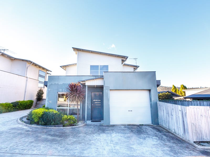 4/58 Malachi Drive, Kingston, Tas 7050