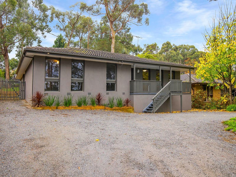 19 Rankins Road, Monbulk, Vic 3793