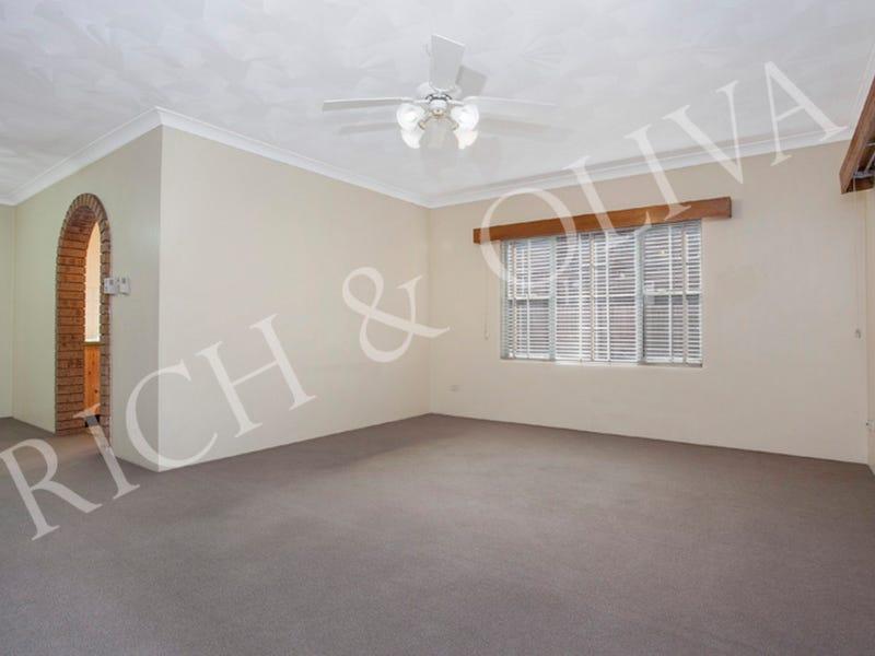 1/31 Croydon Avenue, Croydon, NSW 2132