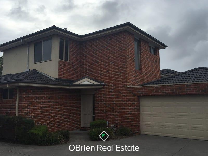 5/310 Centre Road, Narre Warren South, Vic 3805