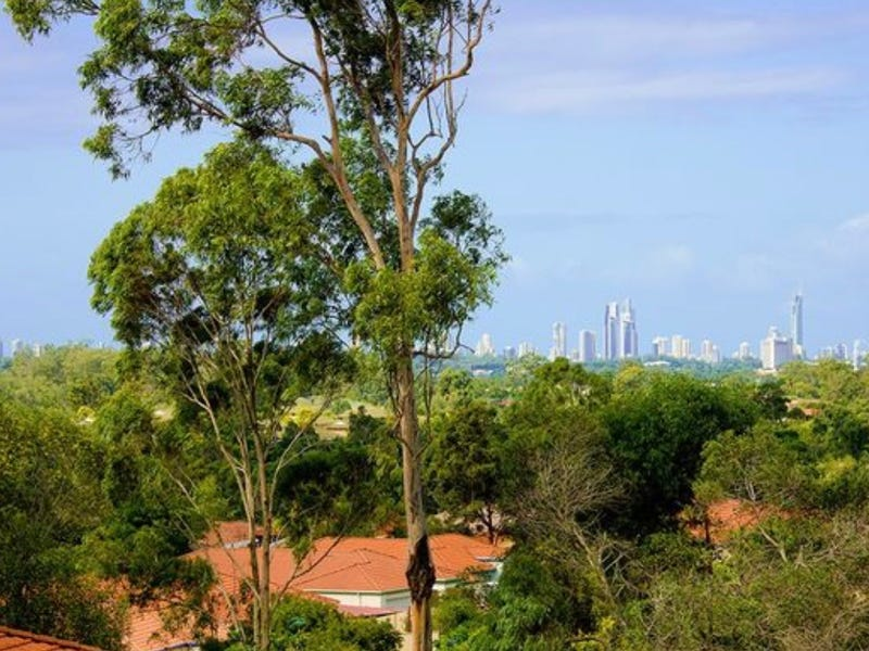 31 Forestwood Court, Nerang, Qld 4211
