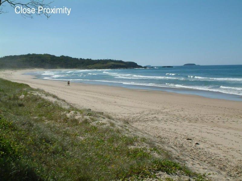 5/60 Boultwood St, Coffs Harbour, NSW 2450