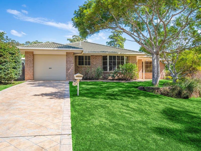 1/1 Curlew Close, Port Macquarie, NSW 2444