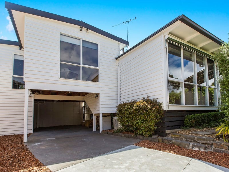 4 Friswell Place, Frankston South, Vic 3199