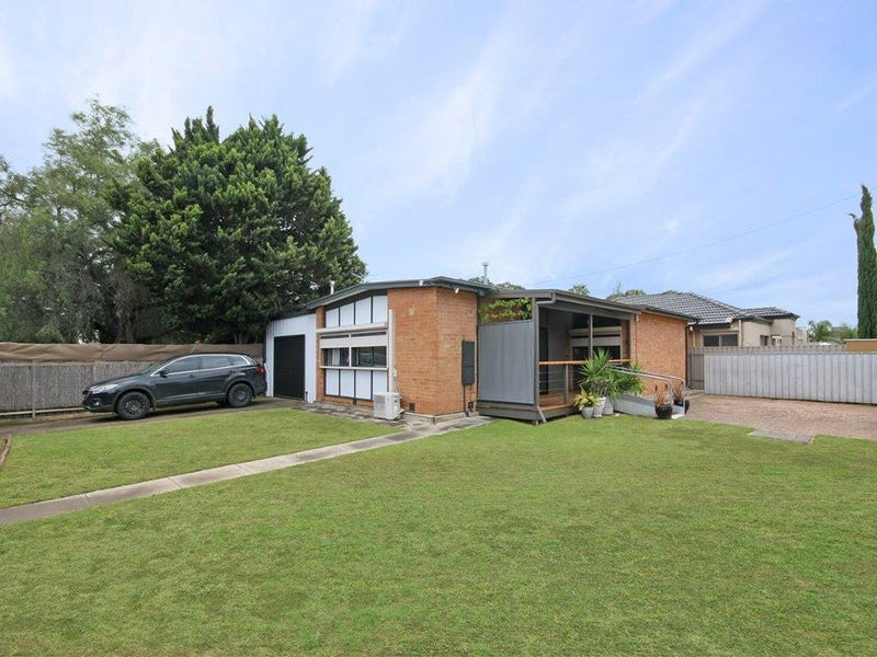 10 Stacey Street, Dudley Park, SA 5008
