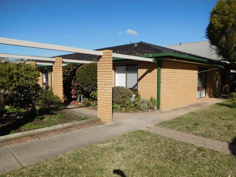 2/37 Best Street, Wagga Wagga, NSW 2650