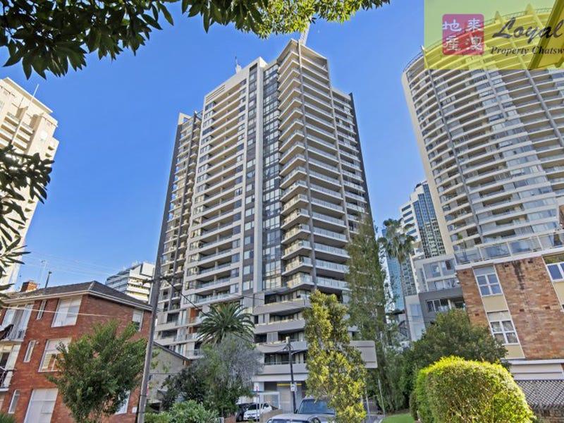 1105/1 Cambridge Lane, Chatswood, NSW 2067