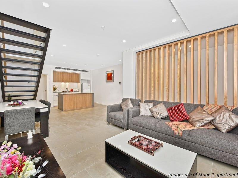26 Wentworth Street, Glebe, NSW 2037