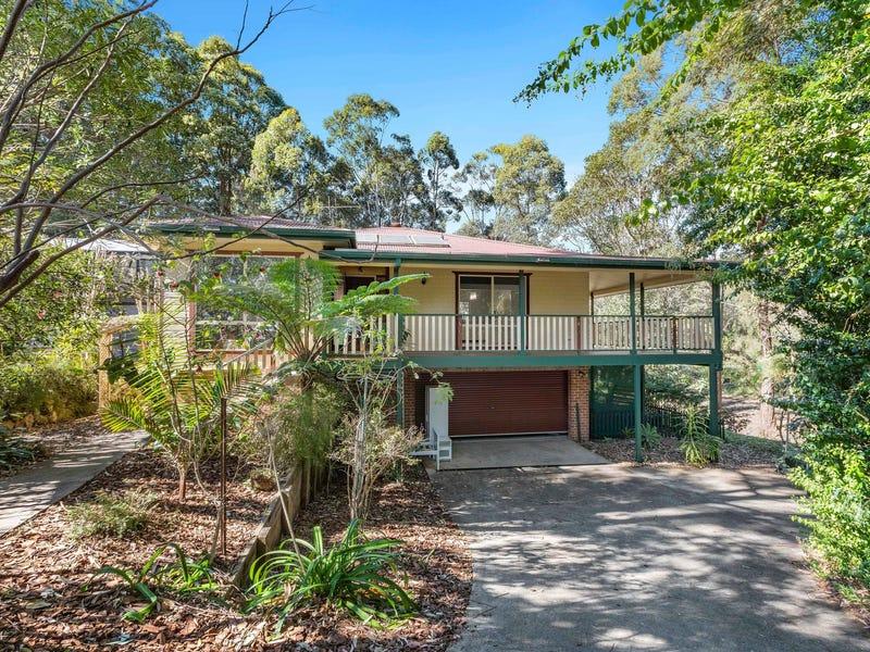 6 Geary Street, Port Macquarie, NSW 2444