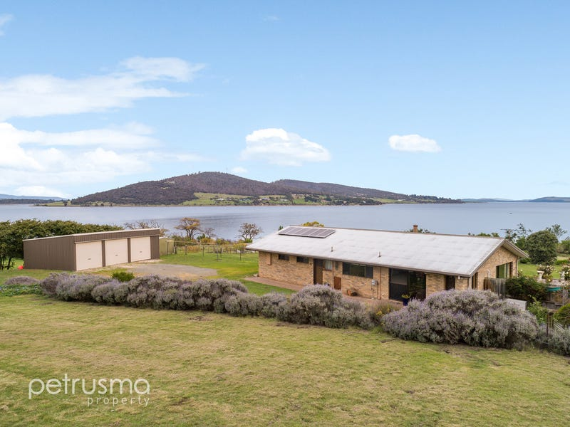 291 South Arm Road, Lauderdale, Tas 7021